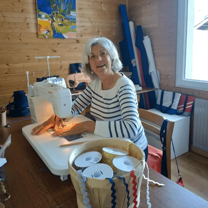 Atelier-Bagou- Catherine Rault