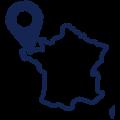 Bagou-marque-française-3