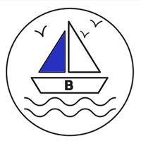 logo bagoù Shop